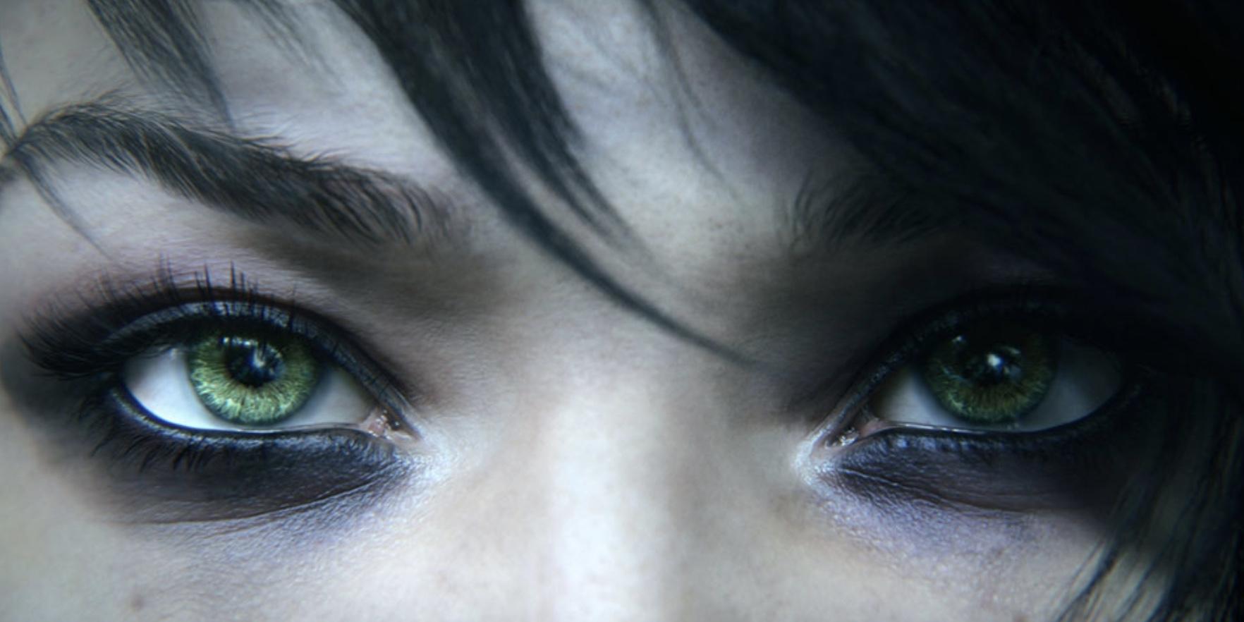 beyond_good_and_evil_2_eyes.jpeg