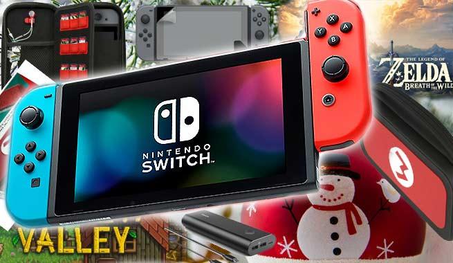 switch-thumbnails.jpg