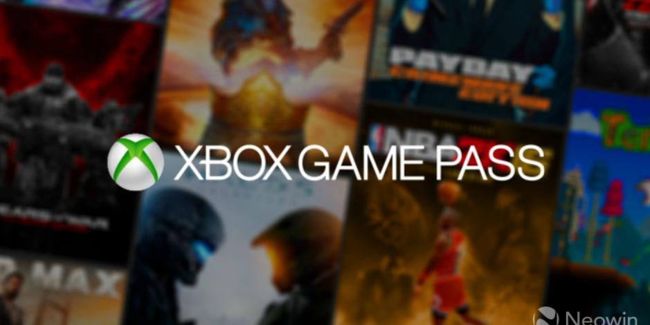 Xbox Game Pass.jpg