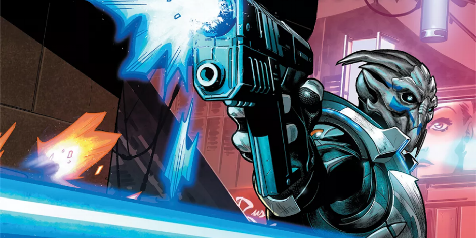 mass_effect_cover.png
