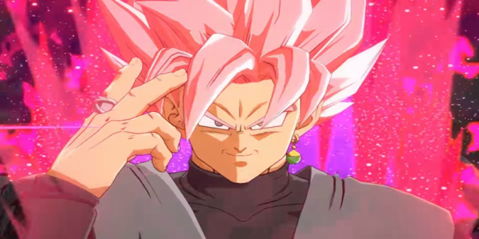dragon-ball-fighterz-goku-black-1066682-1280x0.jpg