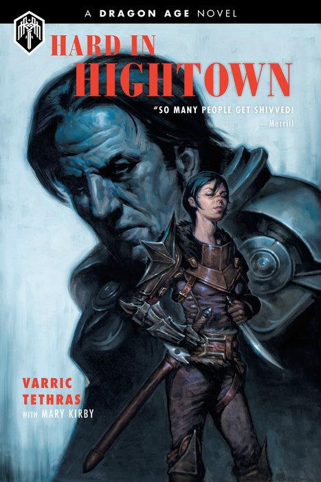 hard-in-hightown-cover.jpg