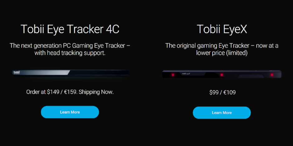 Tobii_tracker.PNG