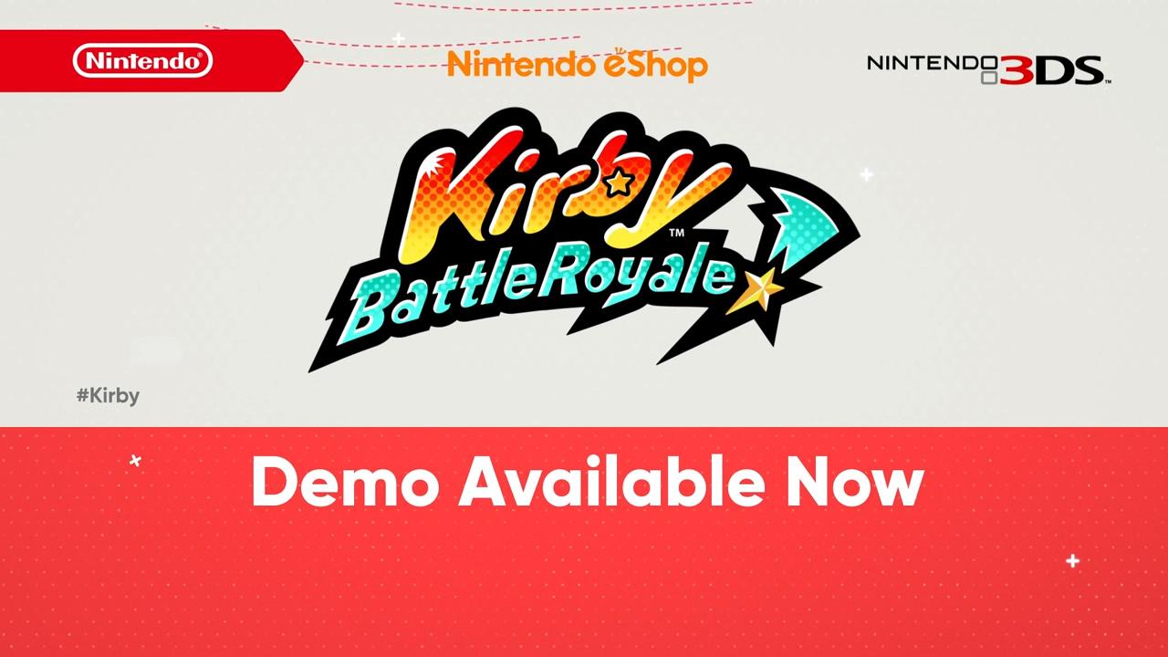 kirby-battle-royale.jpg