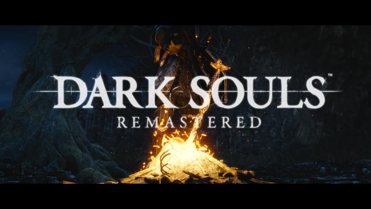 dark-souls-remastered.jpg