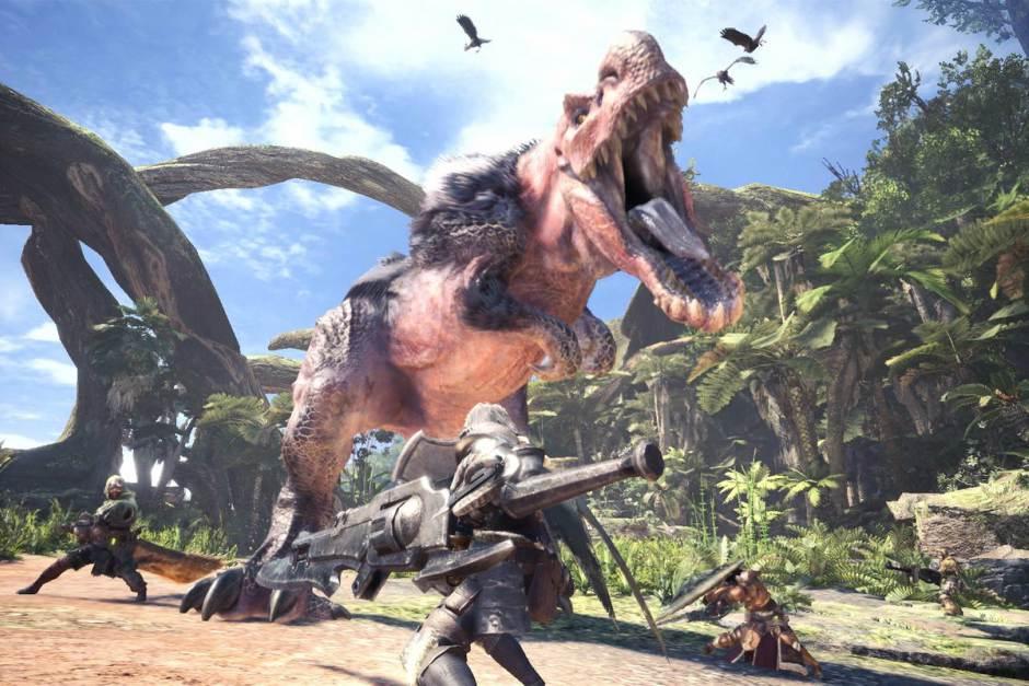 monster-hunter-2.jpg