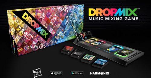 DropMix-500x259.jpg