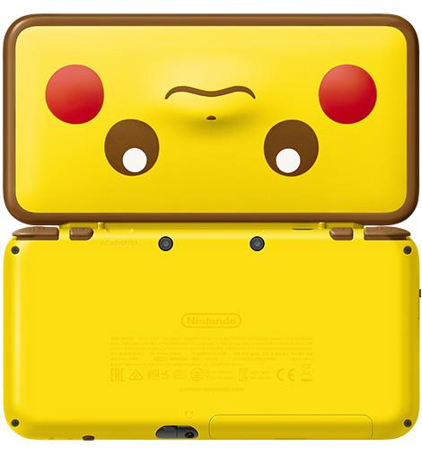2ds-pikachu-open-back.jpg