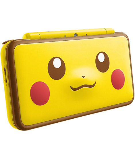 2ds-pikachu-front.jpg