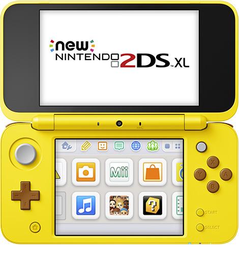 2ds-pikachu-open.jpg