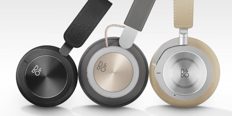 Headphones_H8i_H9i.jpg