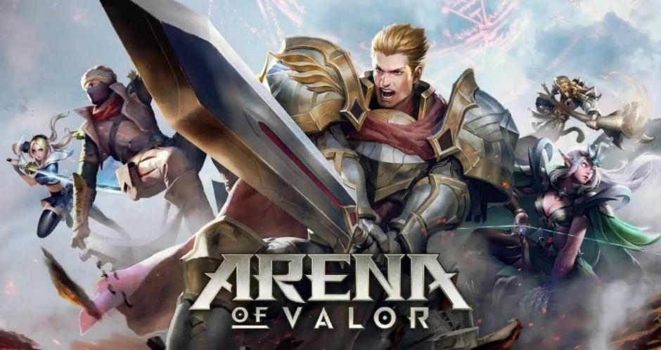 arena_valor_gametyrant.jpg
