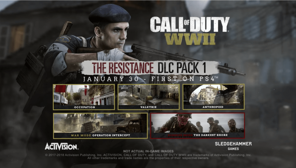 the_resistance_dlc_pack_1