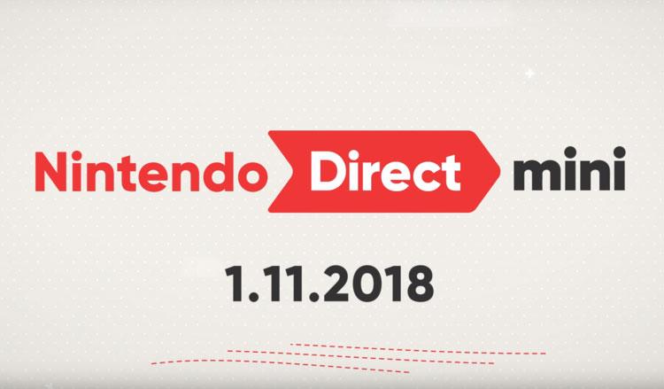 Nintendo-direct-mini-gametyrant.jpg