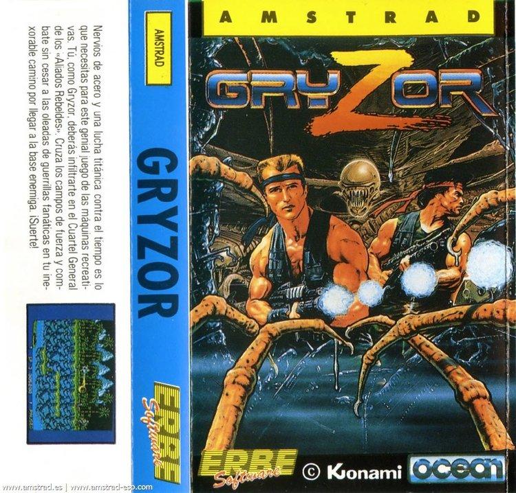 Gryzor-NES-Gametyrant.jpg