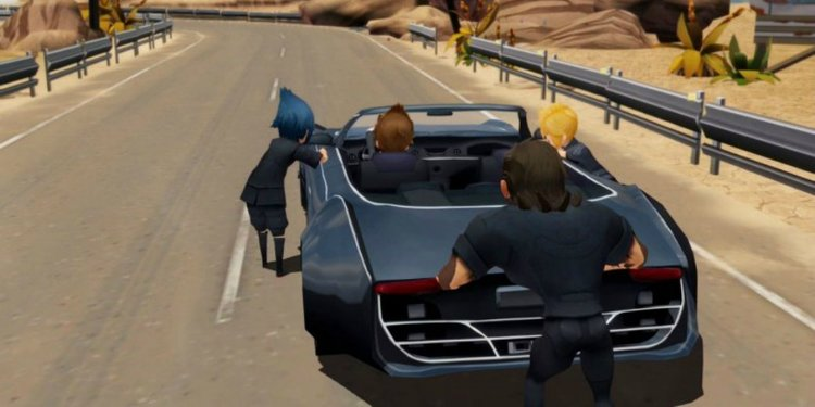 Final-Fantasy-XV-Pocket-Gametyrant.jpg