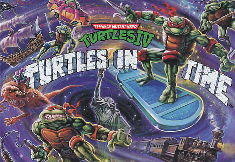Retro-Ninja-Turtles-In-Time-Gametyrant.jpg