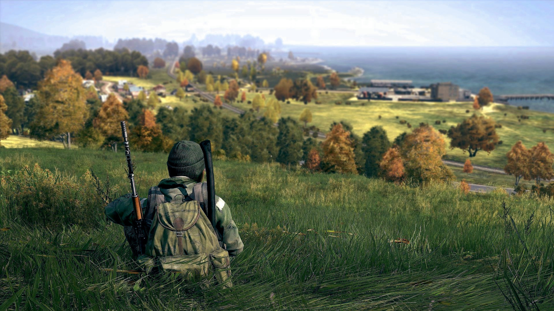 dayz-alone-on-the-hill-dayz.jpg