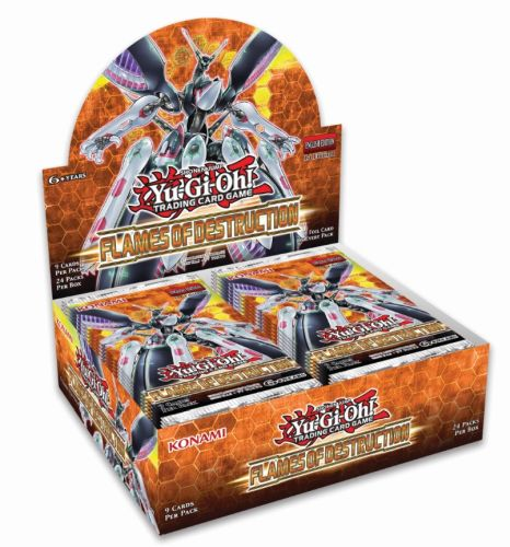 yugioh_flames_of_destruction_gametyrant.jpg