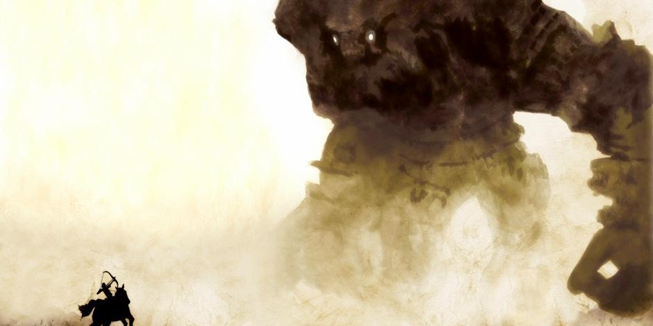 ShadowofColossus.jpg