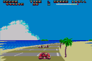 Outrun-Beach-Race.png
