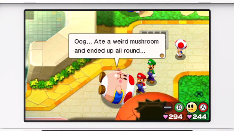 Nintendo_Direct_3.8_Mario.jpg