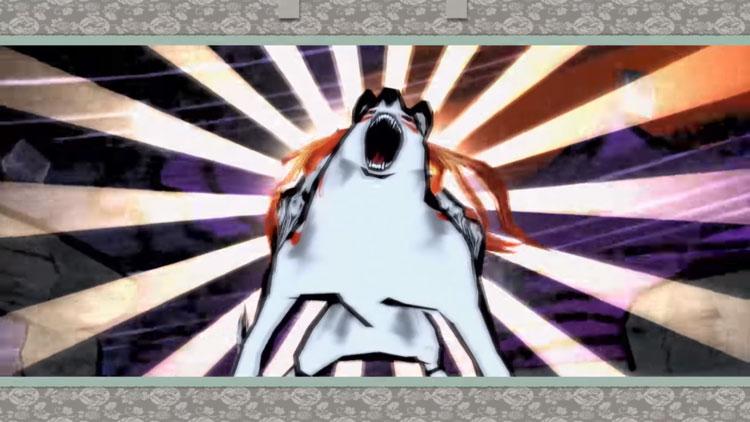 Nintendo_Direct_3.8_Okami.jpg
