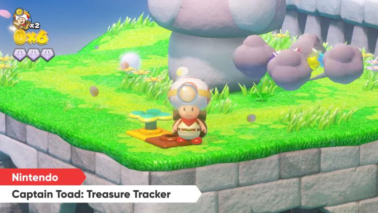 Nintendo_Direct_3.8_Toad.jpg