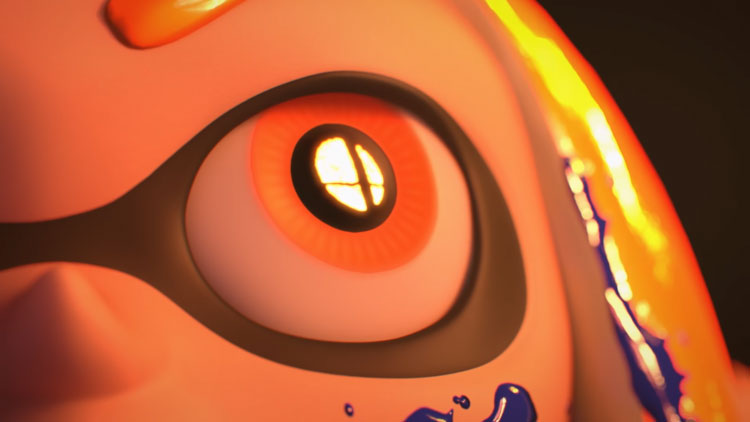Nintendo_Direct_3.8_Smash5.jpg