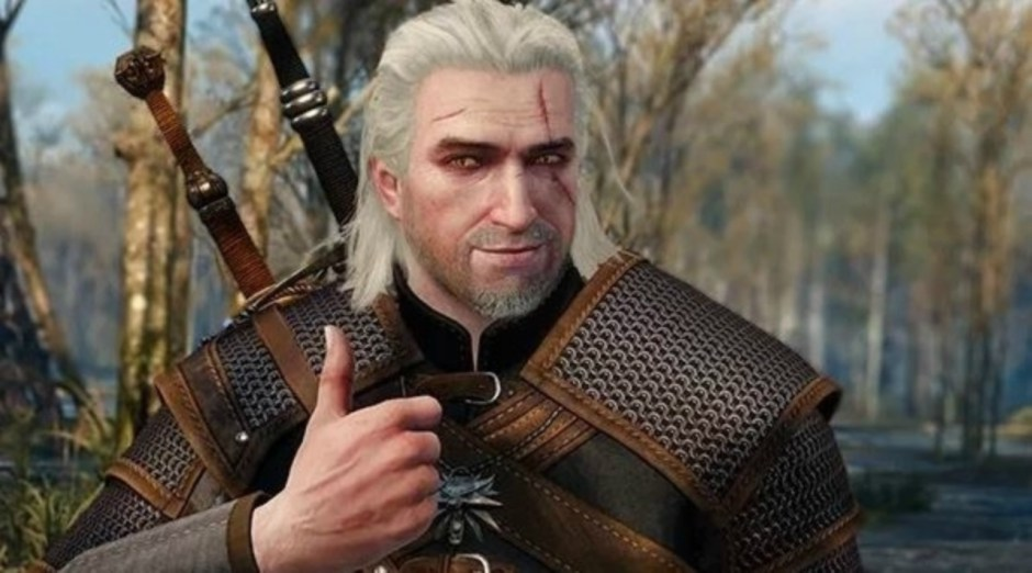 geralt-thumbs-up-1093415-1280x0.jpg
