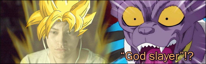 18-top-melee-player-leffen-has-been-among-top-ranked-players-dragon.jpg