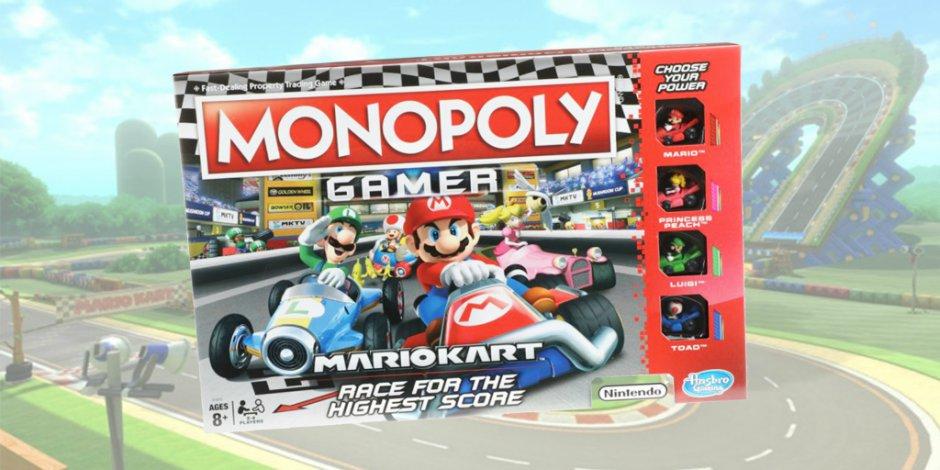 monopolygamer-2048x1024.jpg