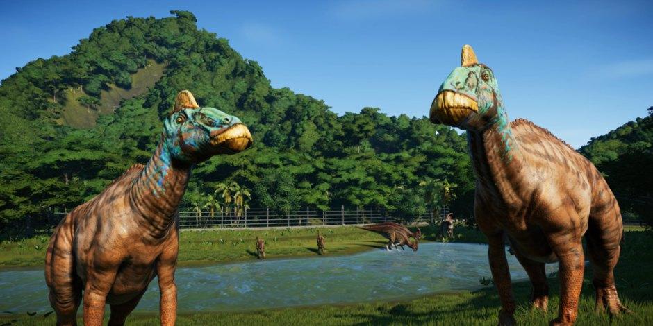 jurassic-world-evolution.jpg