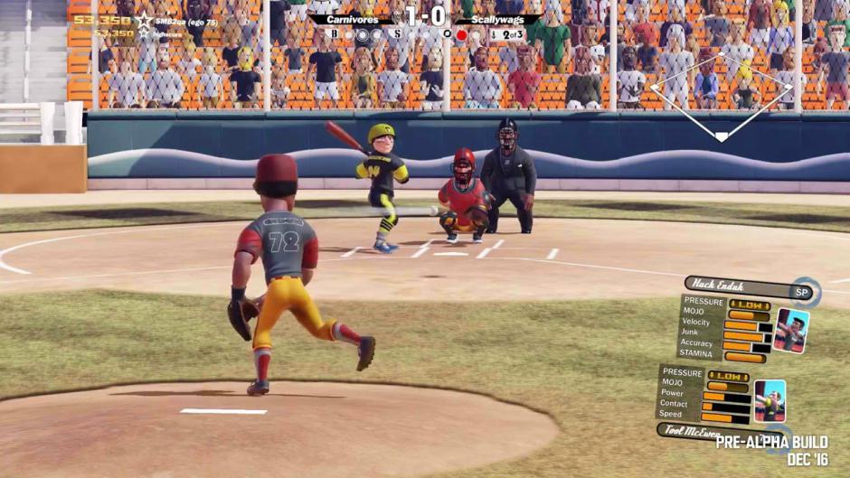 super-mega-baseball-2.jpg
