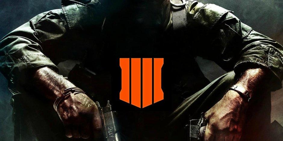 Call-of-Duty-Black-Ops-4.jpg