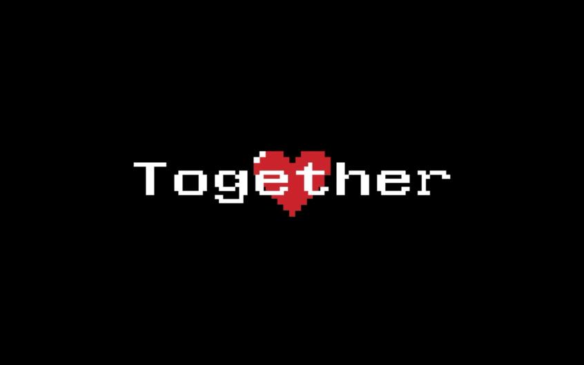 together-steam.jpg