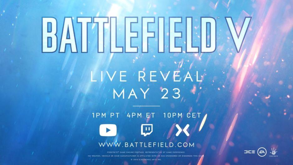 battlefield-v (1).jpg