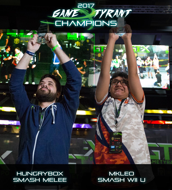 Champions image2.jpg