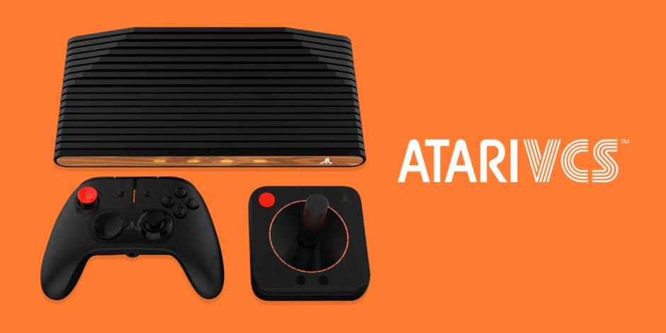 Atari VCS Header.jpg