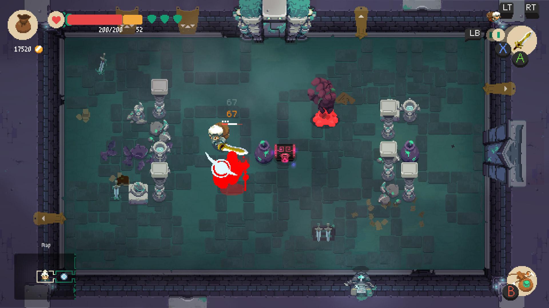 moonlighter_screenshot-9.jpg