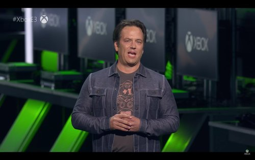 The Xbox S E3 Conference Takes The Title Of The Most Watched Twitch Stream Of All Time Gametyrant