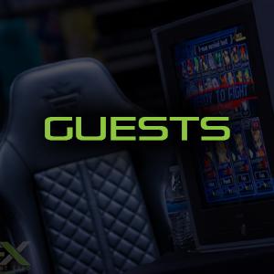 guests button.jpg