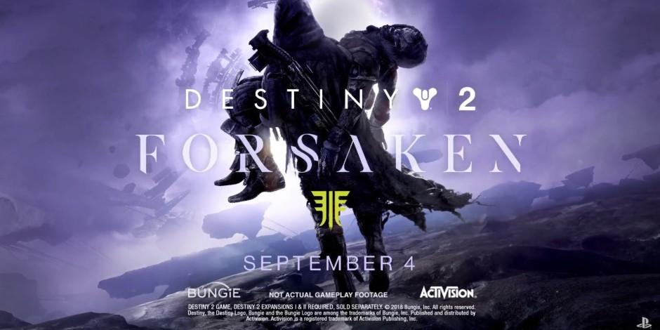 Destiny-2-Forsaken-01.jpg