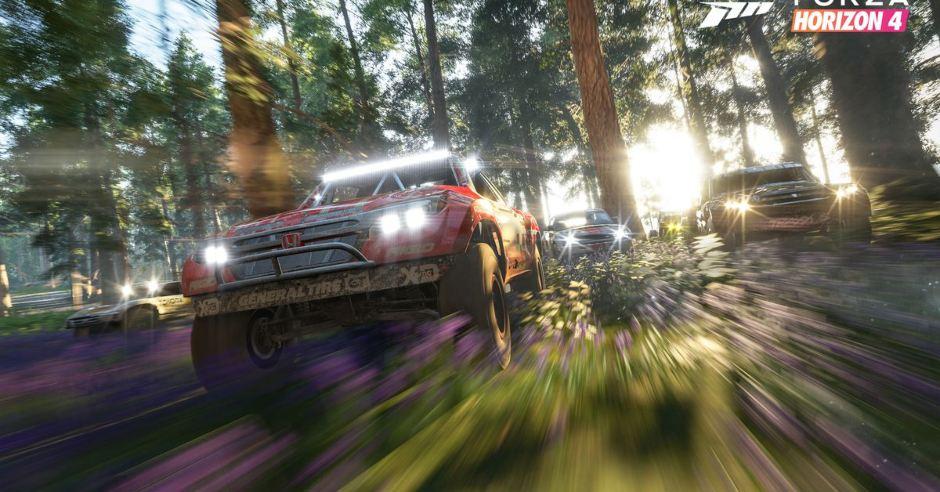 GT_ForzaHorizon4_00 (1).jpg