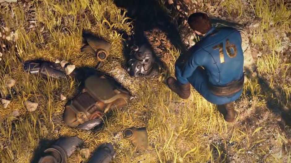 GT_Fallout76_ModSupport_00 (1).jpg
