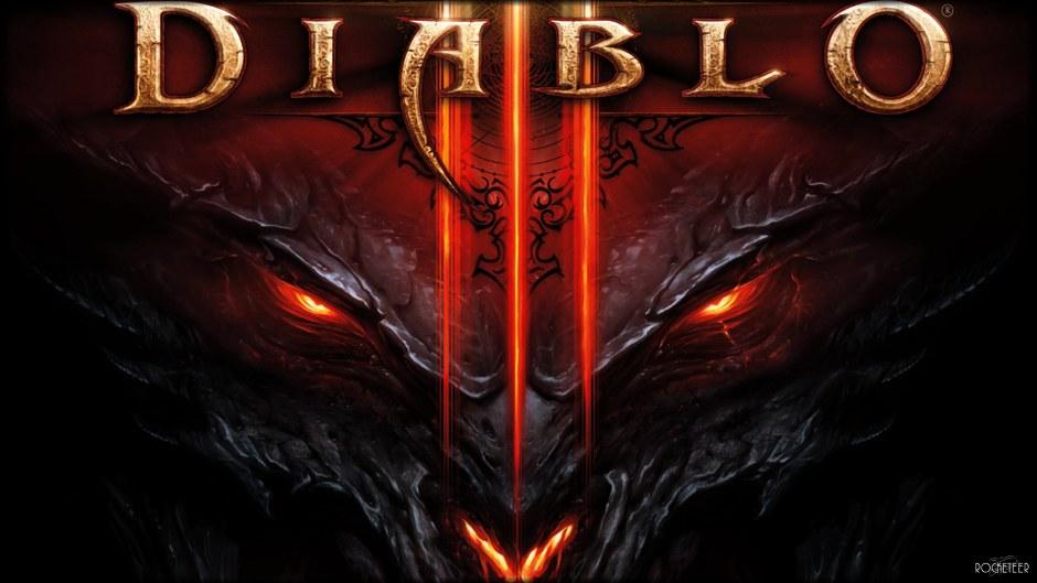 diablo-iii (1).jpg