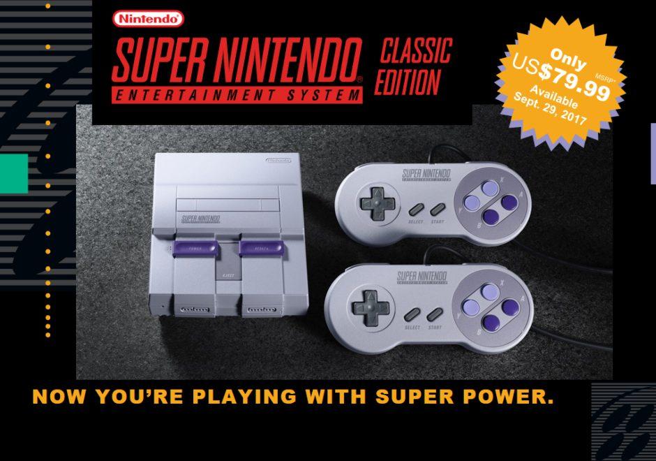 GT-SNES-Classic (1).jpg