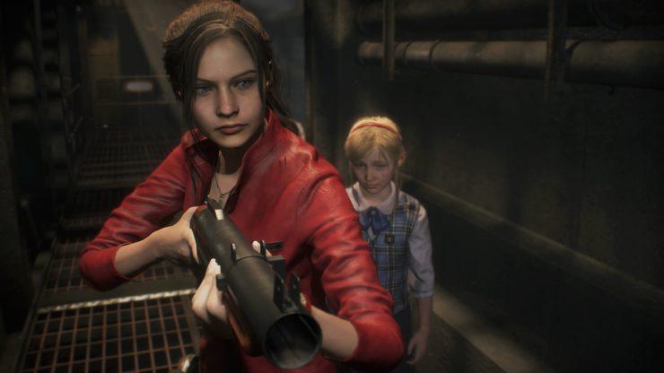 Claire-redfield-re2-remake-07.jpg