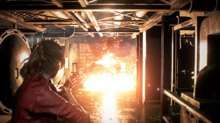 Claire-redfield-re2-remake-06.jpg