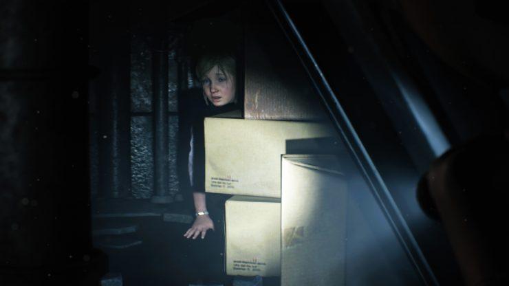 Claire-redfield-re2-remake-04.jpg